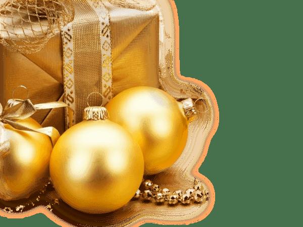 Zoom dise o y fotografia 26 adornos para navidad - Fotos de adornos de navidad ...