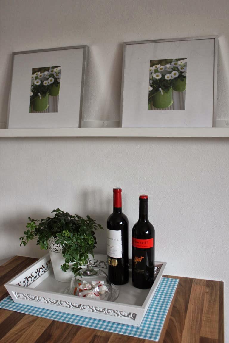 homestory eine wohnperle fr ulein ordnung. Black Bedroom Furniture Sets. Home Design Ideas