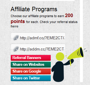 affliate+-+program-addmefast-followers-fans-youtube+-twitter.png (303×288)
