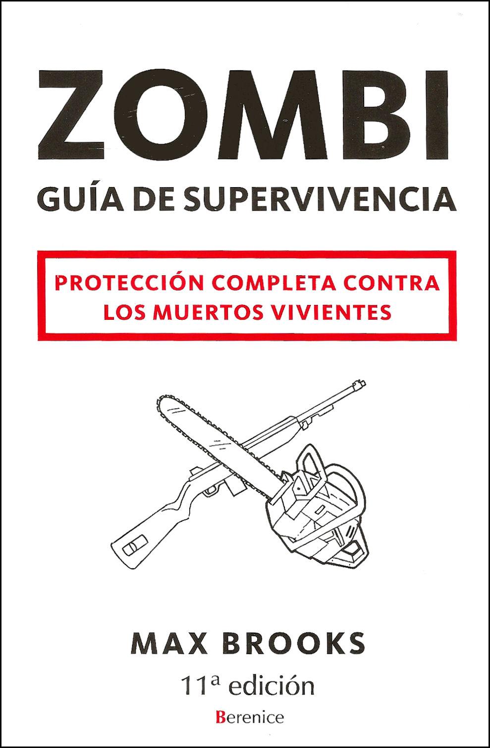 ¿Qué estás leyendo? Zombi-guia-de-supervivencia4
