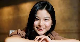 Kim Yoo-jung Height - How Tall
