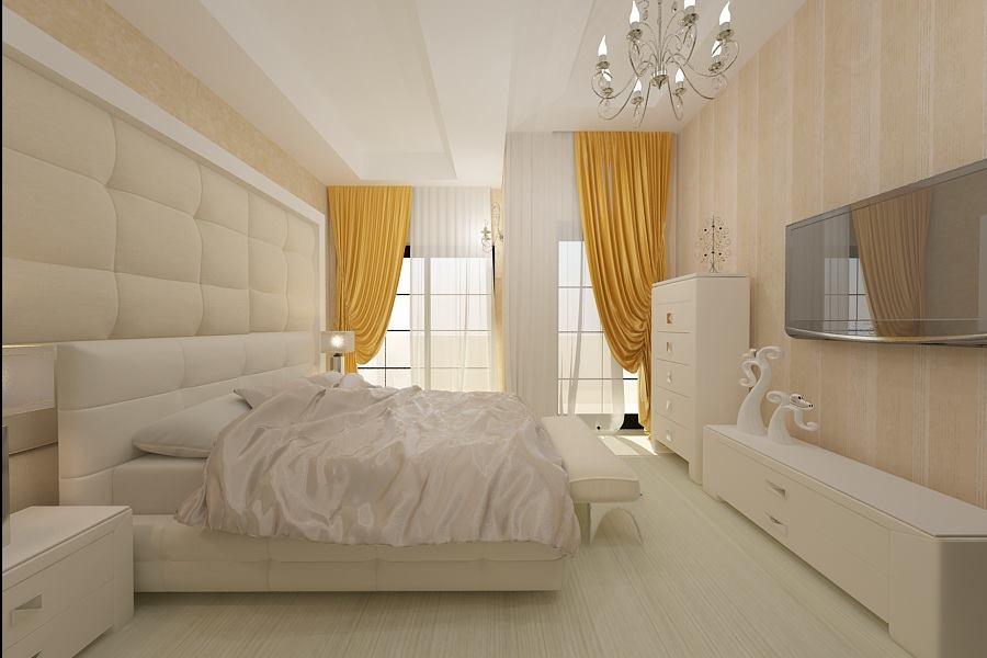 Idei - design - interior - case  - Bucuresti