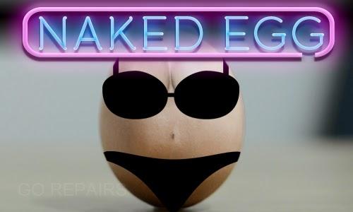 naked egg title image