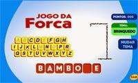 http://files.comunidades.net/profjosecarlos/forca.swf