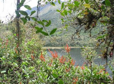 Turismo en Ecuador Ecuador Tourism