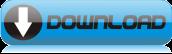 http://www.suamusica.com.br/#!/ShowDetalhes.php?id=386880&cd-pista-santa-vol.05-dj-cw-%28especial-sertanejo%29.html
