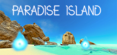 Paradise Island PC Game Free Download