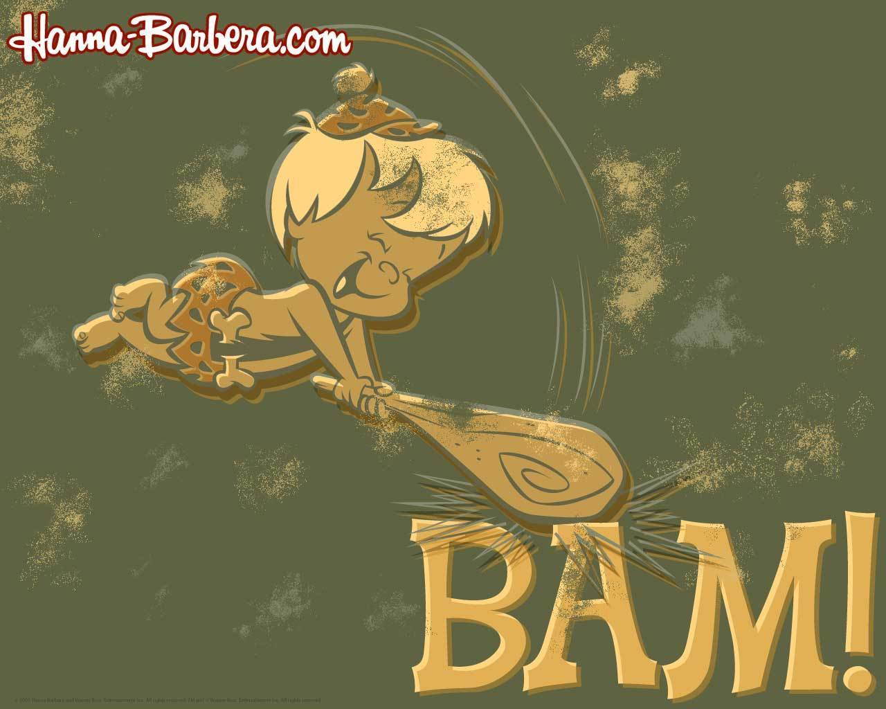 http://4.bp.blogspot.com/-4g9Ht1z5CTI/UAhpDi-JOSI/AAAAAAAAB5U/cAzuOg5ZOIU/s1600/Bamm-Bamm-Wallpaper-the-flintstones-5421843-1280-1024.jpg