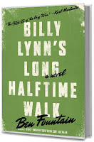 Billy Lynn's Long Halftime Walk Download