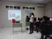 Curso Tecnologias na educação: Ensinando e aprendendo com as TIC.