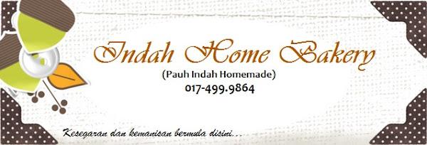 .:.:. Pauh Indah Homemade ~ Perlis .:.:.