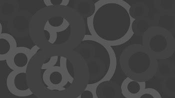 Kumpulan Gambar Wndows 8 Logo Ukuran Besar