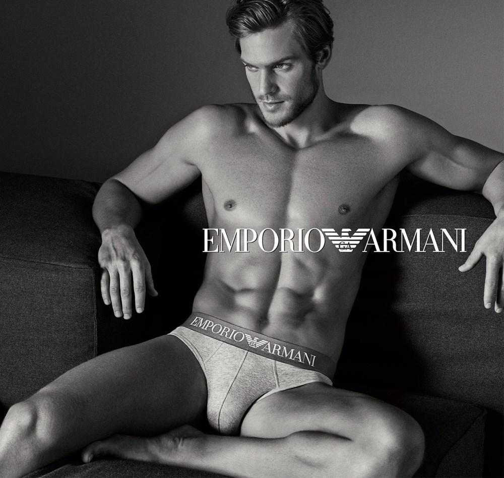 model+bulge