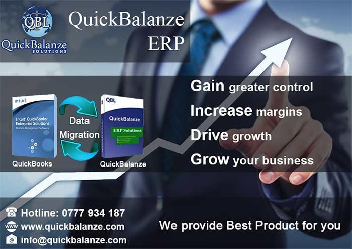 We are provide you a wide range of software products including Accounting, Stock Management, Payroll software and online solutions to meets the requirements of your company.