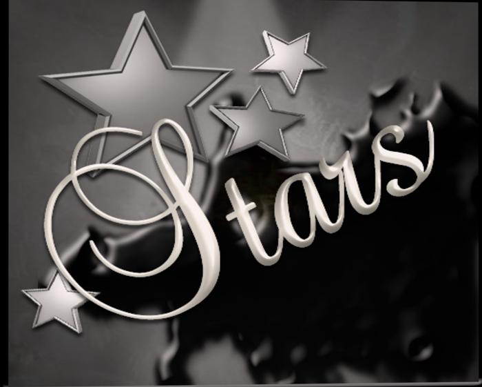 *Stars*Fashion*
