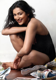 Padma Priya Hot Stills, Padma Priya Latest Hot Photo Gallery id=