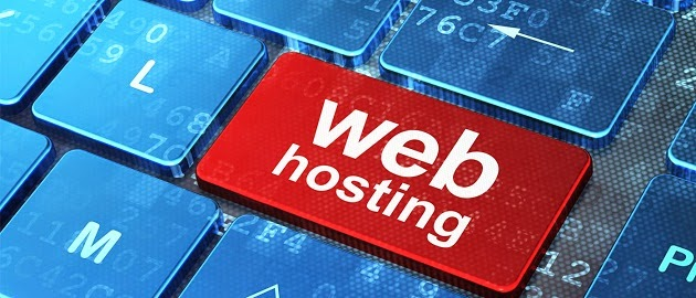 A Quick Guide On Finding A Web Hosting Provider