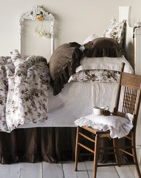 Bella Notte Linens And Bedding Interiors And Design Less