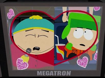 cartman finds love watchcartoononline King of the hill season 6 episode 20 – dang ol' love online for free cartoon tv show king of the hill season 6 episode 20 – dang ol' love full episode in.