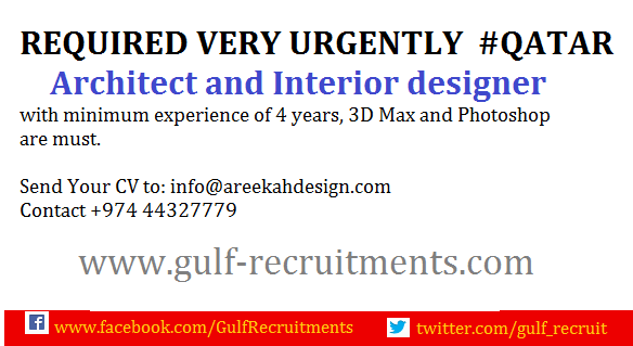 3d Designer Jobs In Bahrain Driver