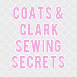 Looking for new sewing projects?
