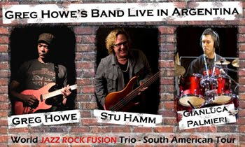 greg_howe_in_argentina