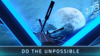 DOWNLOAD Impossible v 1.1.4 APK ANDROID FREE