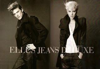 ellus-jeans