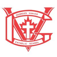 Georges Vanier School Website