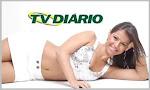 Tv Diário a tv do nordeste