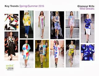 Fashion Trend Consulting London