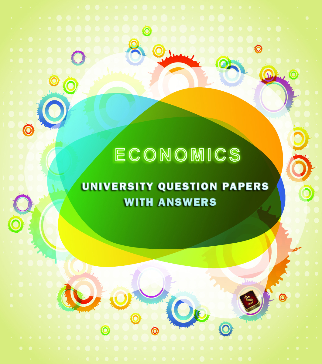 mba question papers anna university