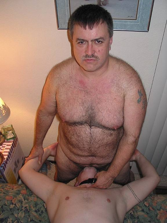 free gay mature daddy porn Gay daddies amateur porn tubes and hot gay dads sex, by.