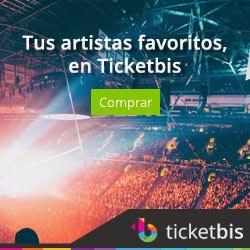 Festivales Conciertos Música