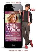 Un amor en tiempos de selfies (2014) ()