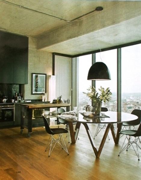 Pinterest ev dekorasyonu nasıl yapılır? - Sayfa - 1