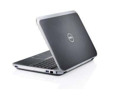 Spesifikasi dan Harga Laptop Dell Inspiron N5420 i5
