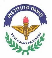 Instituto David