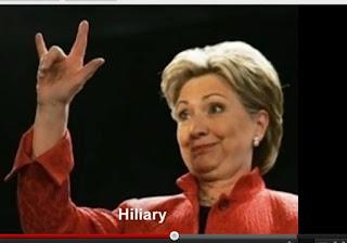 http://4.bp.blogspot.com/-4gQ90UkaNCs/Tz_EKRmIWWI/AAAAAAAADdc/yVQlOHBqlbo/s320/Hilary.jpg