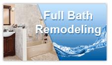 Luxury Bath Pros Of Amarillo - Amarillo bathroom remodeling