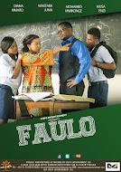 FAULO