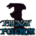 FRENZY FULCRUM