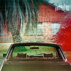 The 100 Best Songs Of The Decade So Far: 12. Arcade Fire - Sprawl II (Mountains Beyond Mountains