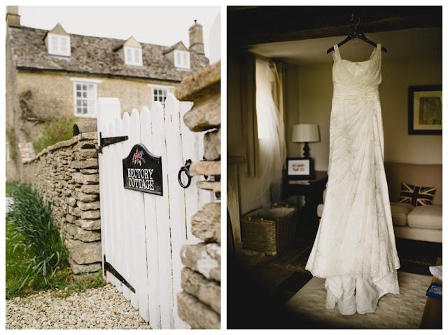 Wedding blog uk wedding ideas before the big day marquee for Small wedding dress ideas