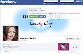 http://natalia-lily.blogspot.com/2013/10/blog-natalia-lily-na-facebooku.html
