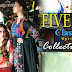 Five Star Classic Lawn Spring-Summer Collection 2014 | Five Star Classic Lawn 2014 VOL-1/VOL-2/VOL-3