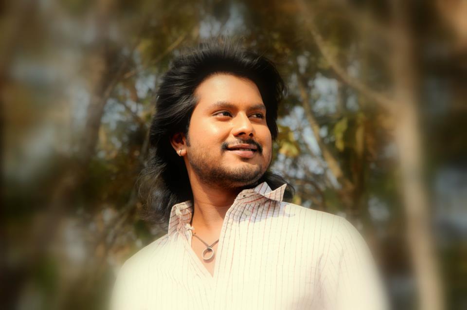Kannada Hero Hemanth Died due to Heart Attack