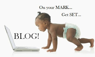 Tips Terbaik Membuat Blog bagi Pemula