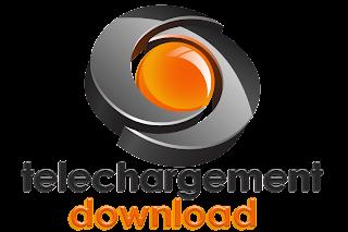 telecharger kaspersky 2013 gratuit avec crack