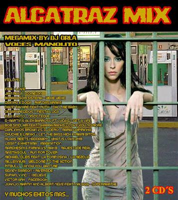 http://www.mediafire.com/download/p4e85skv9sdcgq4/ALCATRAZ+MIX+by+DJ+ORLA.rar